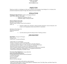 Hair Stylist Resume Cover Letter Stylist Resume Objective How To Write Career On Hair Cover Letter 30