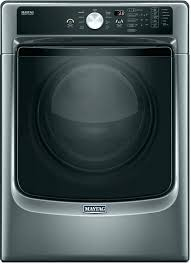 Bosch Gas Dryer Repair Manual Bravos Gas Dryer X Appliance Manuals