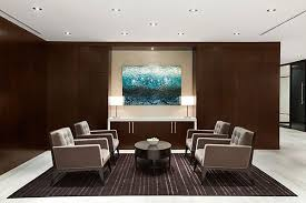 law office interior design. Simple Design Law Office Interior Design Firm  Offices   Portland OR In Pinterest