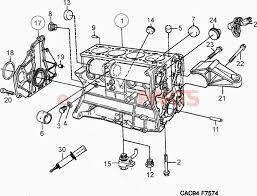 Full size of saab 900 engine bay diagram rear main seal crankshaft genuine parts image wiring
