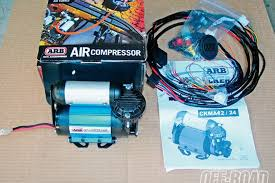 0906or 04 z arb air compressor connecting wires photo 18510417 arb air compressor connecting wires photo 05