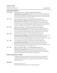 Inside Sales Representative Resume Sample Resume Peppapp