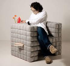 creative images furniture. Creative-furniture-06 Creative Images Furniture E
