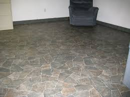 gallery of with linoleum vinyl