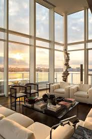 Living Room Luxury Designs 17 Best Ideas About Luxury Apartments On Pinterest Modern