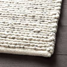 textured area rugs gray area rugs target regarding textured ideas 2 white textured area rugs