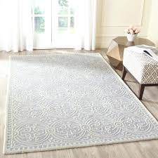 bed bath and beyond area rugs 8x10 large size of bed bath and beyond area rugs