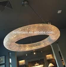 stylish modern round crystal chandelier 2017 luxury popular modern round crystal chandelier from china