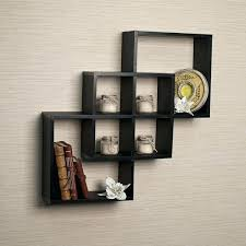 Intersecting Decorative Wall Shelves Intersecting Squares Decorative Black Wall Shelf Decorative Wall Shelves Lowes Decorative Wall Shelves Swastiinfotechinfo Decorative Wall Shelves Decorative Wall Sconces Shelves Best Decor