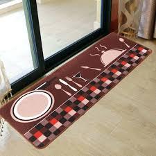 polypropylene carpet polypropylene carpet mats polypropylene carpet safety concerns polypropylene carpet polypropylene