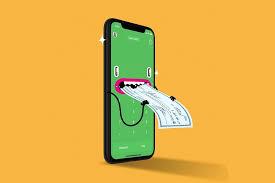 Image result for cash app