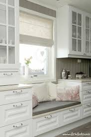 Kitchen Window Seat 17 Best Images About Benches Window Seats On Pinterest Window