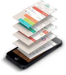 Wally Personal Finance App