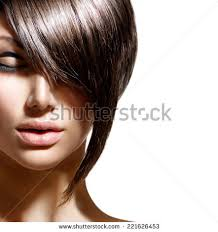 Haircut And Hairstyle hair style stock images royaltyfree images & vectors shutterstock 5026 by stevesalt.us
