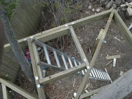 basic tree house pictures. Trapdoor Frame Basic Tree House Pictures