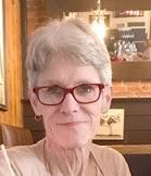 Bezrutczyk, Marcia Milligan – Connecticut Obituaries