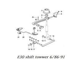 e36 headlight wiring diagram e36 image wiring diagram bmw z3 radio wiring diagram bmw image about wiring diagram on e36 headlight wiring diagram