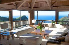 caribbean furniture. Luxury Caribbean Hideaway Furniture