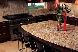 crema bordeaux granite a beautiful option for homes in bellevue kent on or