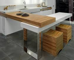 innovative furniture for small spaces. innovative dining ideas for small space furniture spaces