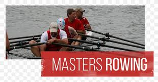 Suppose the price of bitcoin is going down, and you want to sell your position the moment btc hits the $8,750 support line. Rowing Club Oar Boat Coxswain Png 870x457px Rowing Advertising Boat Boating Competition Download Free