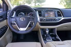 2016 Toyota Highlander Review | Digital Trends