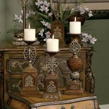 Old World Decorating Accessories Pictures Old World Tuscan Decor Home Decorationing Ideas 100