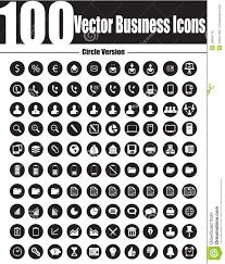 Resume Icons Cool Resume Icons Therpgmovie 41