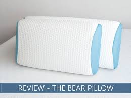 saatva mattress sagging. Simple Mattress Overview Of Bear Pillow Inside Saatva Mattress Sagging N
