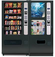 Most Profitable Vending Machines Delectable Free Vending Machine Service Snacks Drinks Healthy Micro Markets