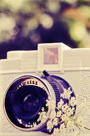 cute phone high resolution photos ruby wadleigh 640x960
