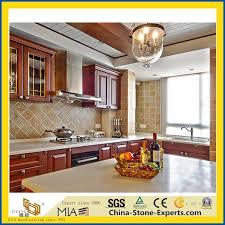 china crema marfil marble for countertop vanitytop flooring wall china crema marfil marble crema marfil marble vanitytop