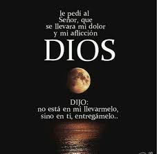Spanish Christian Quotes Best Of Dios DIOS ME GUIA Pinterest Fe Dios And Religion