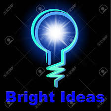 Light Bulb Symbol Meaning Light Bulb Meaning Lamp Bright And Idea