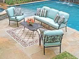 sunbrella fabric outdoor furniture patio furniture cushions outdoor chair cushions outdoor cushions fabric best outdoor cushions sunbrella fabric outdoor