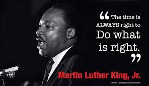 Martin Luther King Jr Quotes Extraordinary Martin Luther King Jr Quotes To Inspire Your Youth Ministry Resource