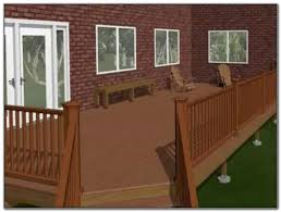 100    Home Designer Interiors By Chief Architect     Architecture furthermore  as well  additionally  besides Decks   Home   Gardens Geek also Decor  Stunning Lowes Deck Design For Outdoor Decoration Ideas additionally  furthermore Two tier patio    …   Pinteres… further  also BIGHAMMER   – Deck Designer  Free Deck Design Software moreover Decks    Design  Free Plans   Software  How To Build. on deck design planner
