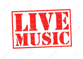 Image result for live music images
