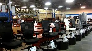 Used Office Furniture Milwaukee Wi Alikana Info Rh  Resources 53224 Seattle 632