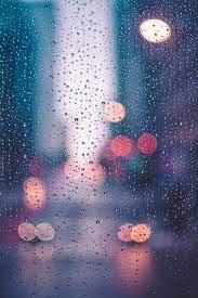 350+ Rain Wallpapers [HD]