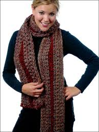 Crochet Scarf Patterns Bulky Yarn Cool Free Chunky Yarn Crochet Patterns Images Knitting Patterns Free