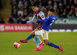 Latest on leicester city forward james justin including news, stats, videos, highlights and more on espn. Leicester City Fans Call For James Justin To Start Their Next Premier League Game Thisisfutbol Com