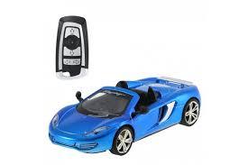 2228 <b>Мини</b>-<b>гоночный автомобиль</b> 1:43, remote control Racer ...