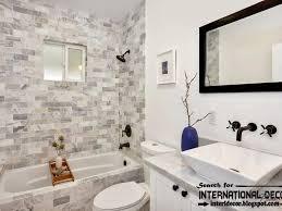 Bathroom Floor Tile Designs Bathroom 31 Bathroom Tile Designs Traditional Bathroom Floor
