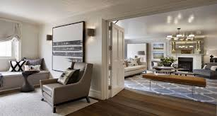 The Best Interior Design 9 Homey Ideas TOP 10 BEST INTERIOR DESIGNERS IN UK  Top