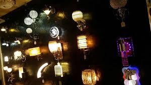 signature lighting. signature lighting h