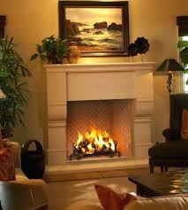 natural gas fireplace cost average cost of fireplace repair natural gas castings resolution natural gas fireplace natural gas fireplace cost