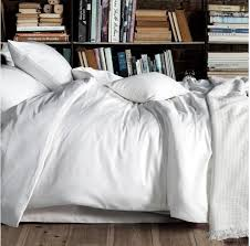 extremely creative solid white comforter set luxury 100 egyptian cotton bedding king queen size quilt duvet cover bedsheets sheets bed in a bag bedroom