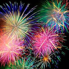 第14回淡路市夏まつり花火大会 淡路島国営明石海峡公園 あわじしま観光ナビ
