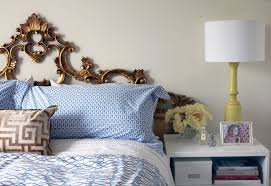 Affordable Bedroom Decorating Ideas